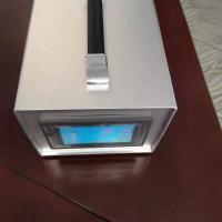 汽车VOC抽放气控制系统